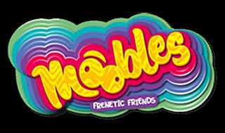 Moobles