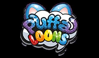 Puffaloons