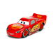 CARS LIGHTNING  METAL DIECAST