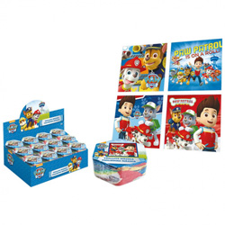 PAW PATROL MAGIC TOWELS