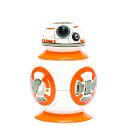 BB-8 EIERBECHER