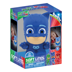 PJ MASKS CATBOY NIGHTLIGHT