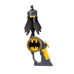 BATMAN FLYING HEROES 30 CM