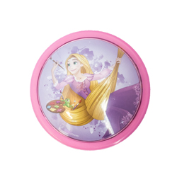 PRINCESS PUSH LIGHT