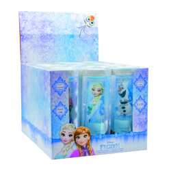 DISNEY FROZEN LED LED SHAKE AND SHINE LAMPS