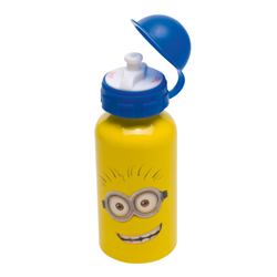 DESPICABLE ME TRINKFLASCHE