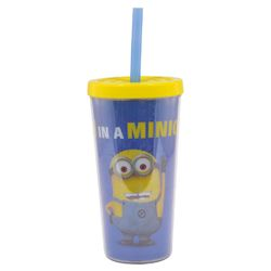 DESPICABLE ME TRINKBECHER