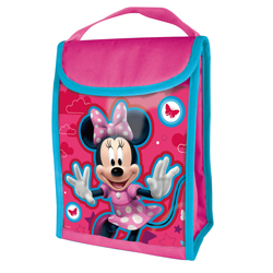 MINNIE THERMOS TASCHE
