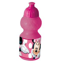 MINNIE SPORTFLASCHE