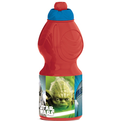 STAR WARS SPORTFLASCHE