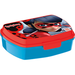 MIRACULOUS LUNCHBOX