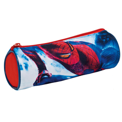 SPIDERMAN SCHLAMPERROLLE