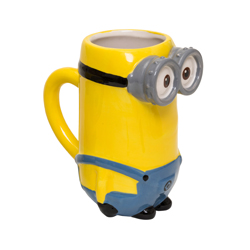 MINIONS MOVIE KEVIN TASSE