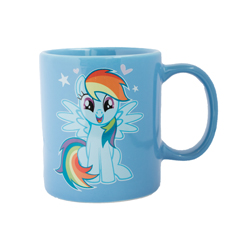 MY LITTLE PONY  TASSE