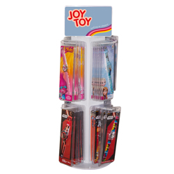 JOY TOY THEKENDISPLAY
